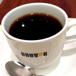 ドトールコーヒーショップ 船橋駅南口店