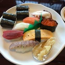 一休寿司 五所川原店
