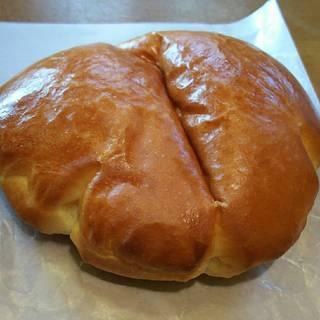 こだわりクリームパン