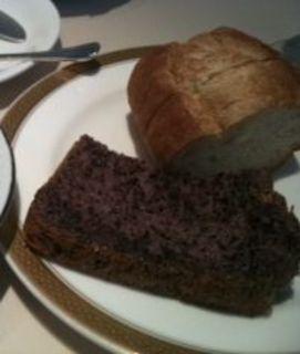 土日限定パン