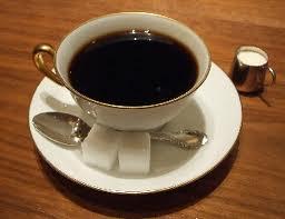 丸福コーヒー