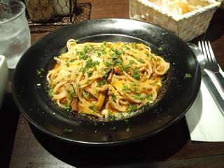 神戸牛ミートソース