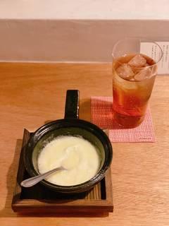 吉田牧場カチョカバッロ炙り