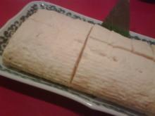相撲茶屋玉増