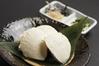 国内より 道産減農薬丸大豆100%の寄せ豆腐