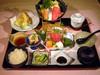 魚太郎昼膳