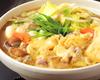 カレーチーズ鍋