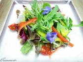 野菜ソムリエサラダ