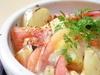 ぶっちぎり北海海鮮丼