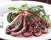 フランス産 鴨胸肉のソテー