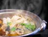 フグちり鍋