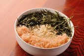 大根納豆サラダ