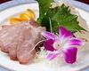 焼豚、ムシドリ、盛合せ(涼拌三鮮)
