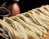 小千谷蕎麦