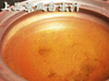 黄金豚竹筒つくね鍋