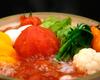 近江トマト鍋
