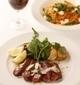 イタリアン ブッフェ ディナー Premium