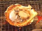 北海道産 ほたてバター焼