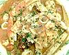 ぐつぐつイタリアトマト鍋