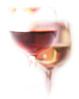 事件簿ワイン