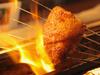 日南鶏 もも肉一枚塩焼き