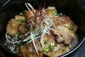 沖縄あぐー豚丼