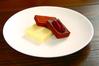 生チョコレート 三種盛り