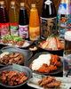 お料理11品コース
