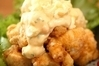 地頭鶏チキン南蛮