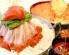 トマトと豆乳のコラーゲンBeauty鍋