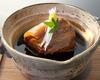 南州自然豚の角煮
