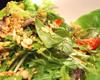五穀たっぷり健康サラダ