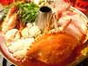 麻辣海鮮火鍋