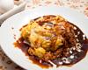 ふわっふわ卵の東京厨房オムライス
