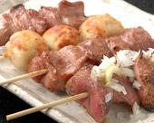 串焼き 各種