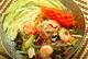 ヤム・ウンセン 春雨と豚ひき肉のスパイシーサラダ