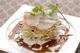 ゴイカーサラダ 白身魚と野菜のヘルシーサラダ