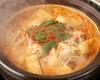 元祖赤から鍋