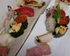 松 極上にぎり寿司
