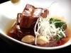 THE豚角煮