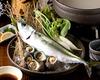 嬉野温泉湯豆腐と五島直送活サバのしゃぶしゃぶ