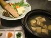 博多地鶏水炊き