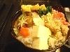 みそちゃんこ鍋