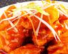中国式酢豚