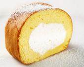 サルヴァトーレロールケーキ
