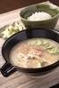宮崎の代表的郷土料理 冷汁