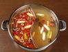 薬膳鍋スープ単品